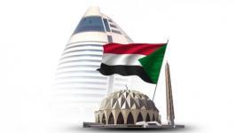 السودان   يتأهب للتخلص من