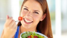 أطعمة عليكِ تناولها أسبوعياً لتحسين الصحة والمناعة