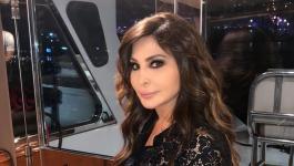 إليسا تهاجم فاشنيستا لبنانية: اختفيت كي لا أرى الأغبياء أمثالك!