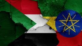 السودان   يعتزم شراء المزيد من الكهرباء