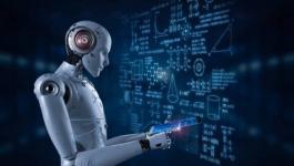 تطوير منظومة للذكاء الصناعي يمكنها تأليف كلمات الأغاني