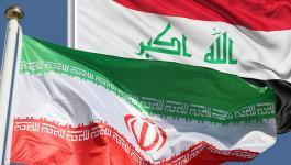إيران تكشف عن سبب تعليق تصدير الكهرباء إلى العراق