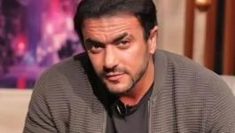 أحمد العوضي