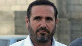 اسماعيل ابو شنب