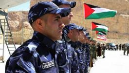 الخليل: الشرطة تلقي القبض على متهم بالقتل العمد