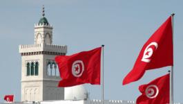 تونس   جردة حساب اقتصادية تكشف