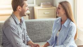 هذه الطرق تمنحكِ زواجاً أفضل