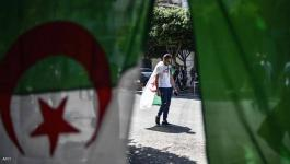 الجزائر: خطة القفزة الاقتصادية ما العقبات وكيف تتجاوزها