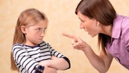 كيف تتعاملي مع عصبية طفلك الزائدة وغضبه الدائم