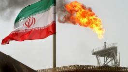 إيران: مصممة على زيادة صادراتها النفطية رغم العقوبات
