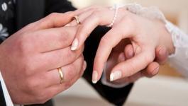 كيف تجعلين أولادك يتقبلوا فكرة زواجك الثانى؟