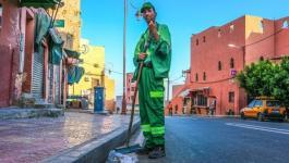 لبنان: راتب المواطن أصبح يوازي 4 صفائح بنزين