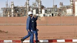الجزائر: 32 منجما نائما.. ما هي خطة للتحرر من ريع البترول؟
