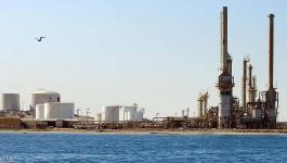 ليبيا: لصالح من توقف مشروع مصفاة أوباري