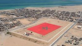 المغرب: الأقاليم الجنوبية تفتح شهية مستثمرين أجانب