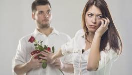أخطاء شائعة يرتكبها المتزوجون