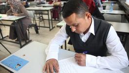 توظيف التعليم