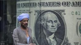 وزير المالية المصري يكشف