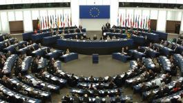 الاتحاد الأوروبي يطالب