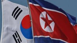 كوريا الشمالية والجنوبية.jpg