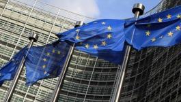 دول أوروبية تطالب