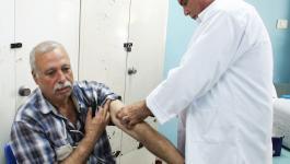 تطعيم الحجاج.jpg
