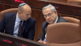 تعرّف على الأسباب التي دفعت نتنياهو لحل الكنيست الإسرائيلي!