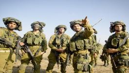 قوات إسرائيلية.jpg