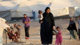 أطفال الشرق الأوسط.jpg