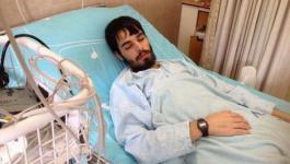 الأسيران حجازي وأبو حميد يتعرضان لإهمال طبي ومماطلة في العلاج.jpg