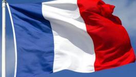 فرنسا تُطالب الولايات المتحدة بالتدخل لوقف الاعتداء