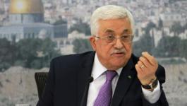 عريقات يكشف تفاصيل القرارات التي اتخذها الرئيس عباس بشأن ملف غزة