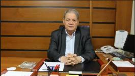 فتوح يطلع  قيادة فصائل المنظمة في لبنان على آخر المستجدات.jpg