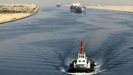 السفن القطرية.JPG