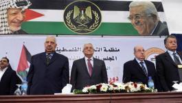 قيادي بالجبهة العربية ينضم لقائمة رفض المشاركة بجلسات المركزي غداً