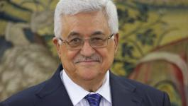 محمود عباس2.jpg
