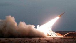 صاروخ بالستي.jpg