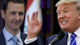 ترمب والأسد.jpg