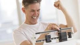 إليكم البشرى: 7 خطوات لخسارة الوزن دون حمية