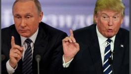 ترامب وروسيا.jpg