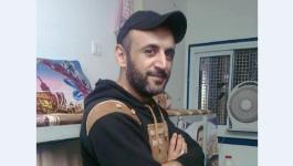 الاسير محمد كرسوع.png