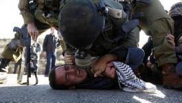 مركز حقوقي: القضاء الإسرائيلي مستمر في تحصين مرتكبي الجرائم بحق الفلسطينيين