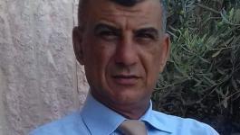 خالد المصري