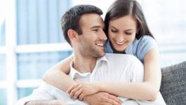 كلمة سحرية لحياة زوجية ناجحة