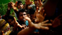 لاجئي الروهينغا.jpg