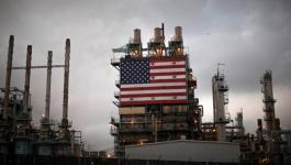 النفط الأمريكي.jpg
