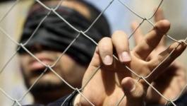 الاحتلال يختطف أسير مقدسي فور الإفراج عنه