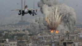 جنرال بجيش الاحتلال يكشف عن طبيعة المواجهة العسكرية القادمة مع غزّة