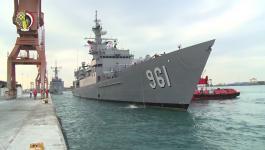 البحرية المصرية.jpg
