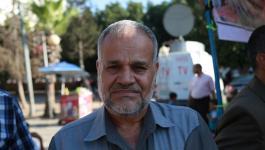 وفد من قيادة الجهاد الإسلامي يُغادر غزّة الأسبوع المقبل إلى القاهرة